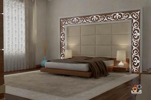 صورة اصباغ غرف نوم , اجمل دهانات غرف النوم الحالمة والرقيقة