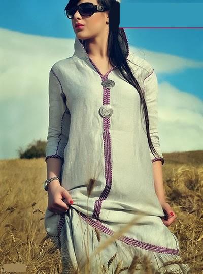 بالصور موديلات جديده , اشيك موديلات ملابس جديدة لكل العائلة 446 10