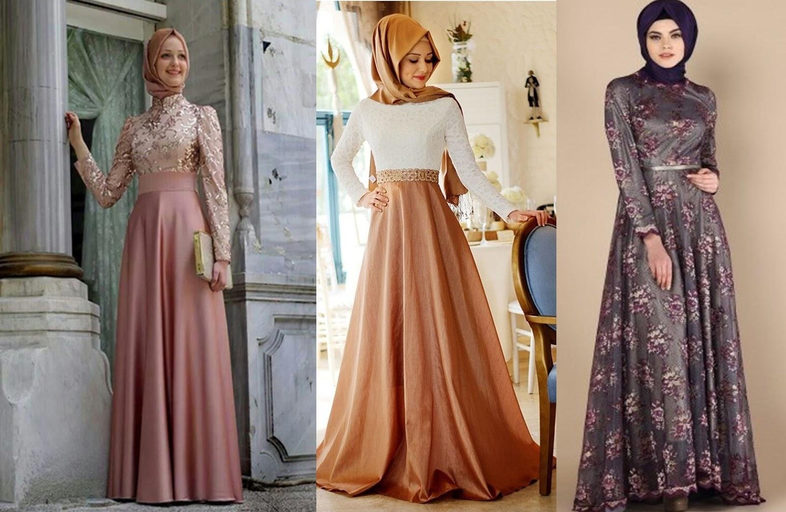 بالصور موديلات جديده , اشيك موديلات ملابس جديدة لكل العائلة 446 2