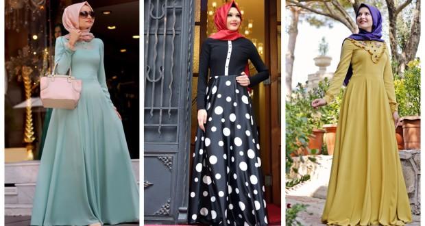 بالصور موديلات جديده , اشيك موديلات ملابس جديدة لكل العائلة 446 3