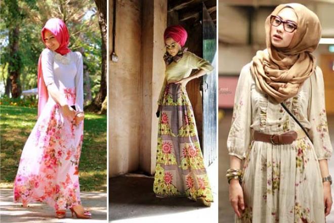 بالصور موديلات جديده , اشيك موديلات ملابس جديدة لكل العائلة 446 5