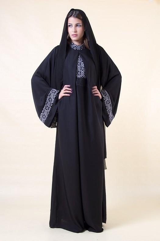 بالصور موديلات جديده , اشيك موديلات ملابس جديدة لكل العائلة 446 6