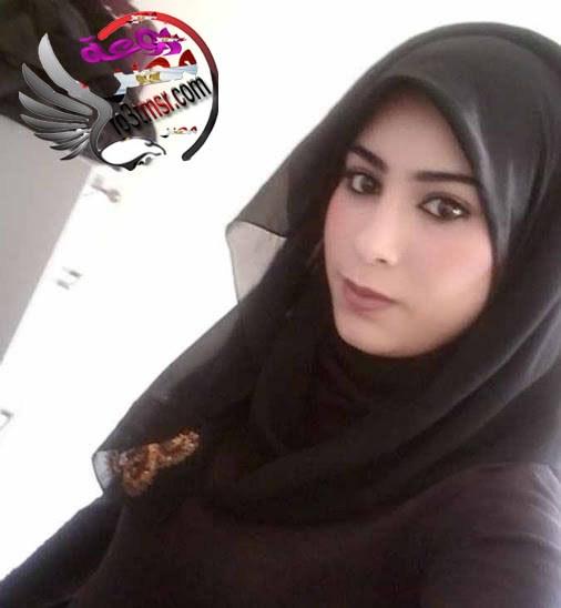 بالصور بنات اليمن , ما احلهن بنات اليمن الحلوين قوي 448 11