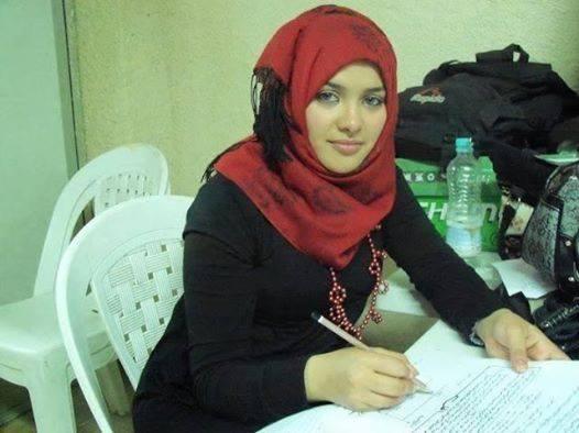 بالصور بنات اليمن , ما احلهن بنات اليمن الحلوين قوي 448 12