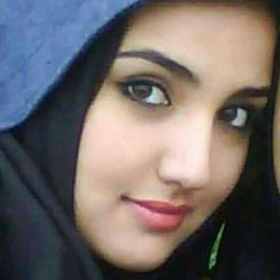 بالصور بنات اليمن , ما احلهن بنات اليمن الحلوين قوي 448 2