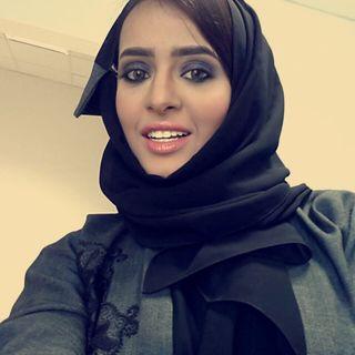 بالصور بنات اليمن , ما احلهن بنات اليمن الحلوين قوي 448 4
