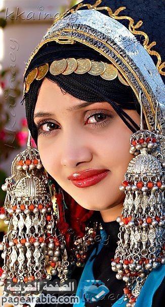 بالصور بنات اليمن , ما احلهن بنات اليمن الحلوين قوي 448 6