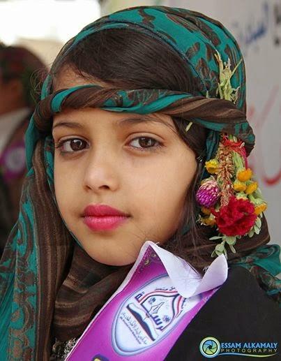 بالصور بنات اليمن , ما احلهن بنات اليمن الحلوين قوي 448 7