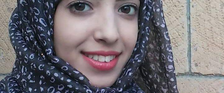 بالصور بنات اليمن , ما احلهن بنات اليمن الحلوين قوي 448 8