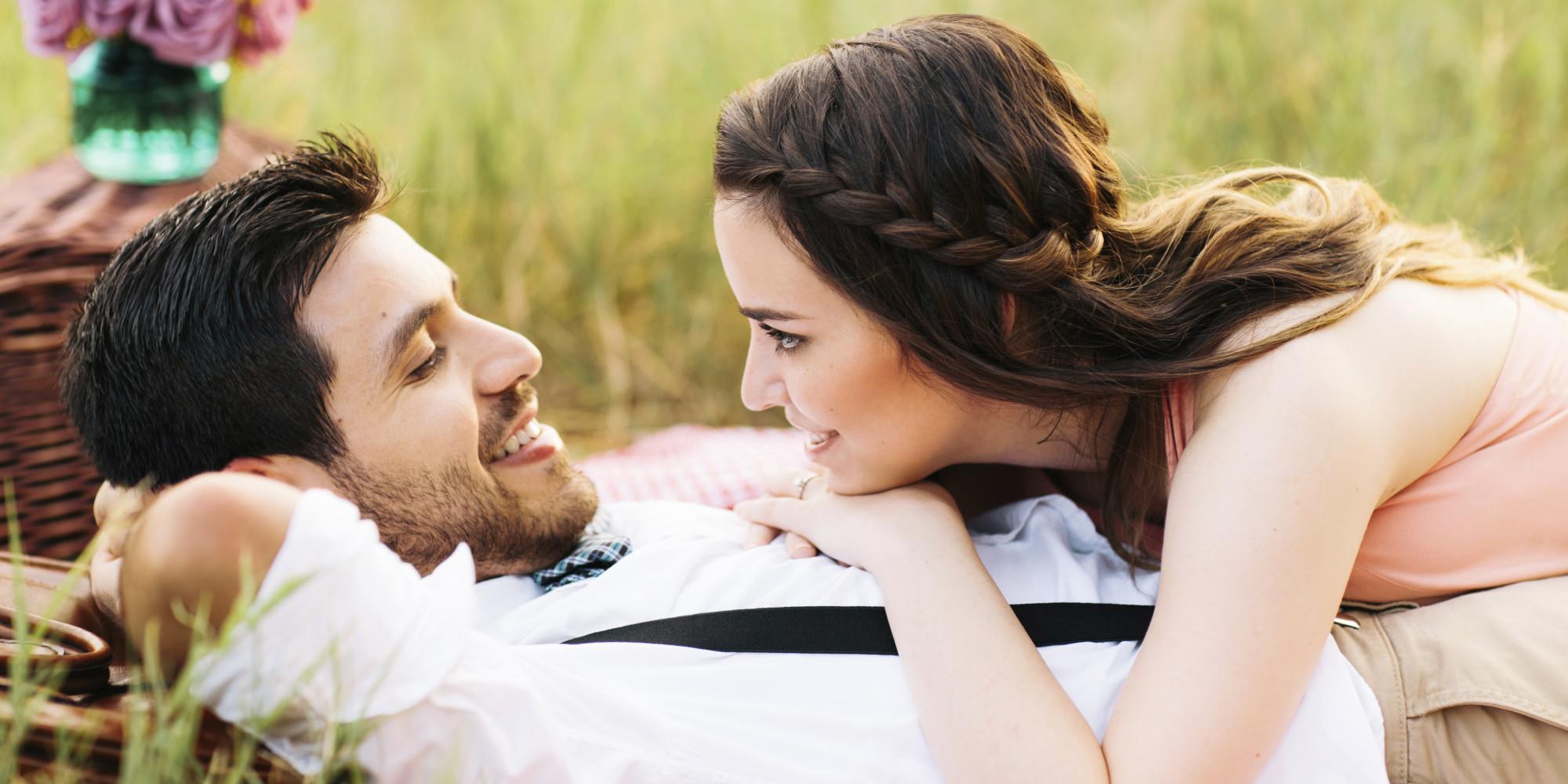 بالصور صور عشاق رومانسيه , عشاق الرومانسية اين انتم 449 5