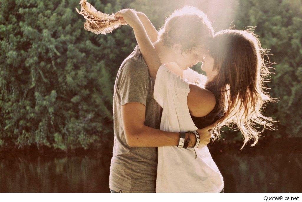 صوره صور عشاق رومانسيه , عشاق الرومانسية اين انتم