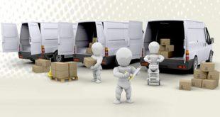 بالصور شركة نقل اثاث بالدمام , اهم شركة لنقل الاثاث بامان في الدمام 453 3 310x165
