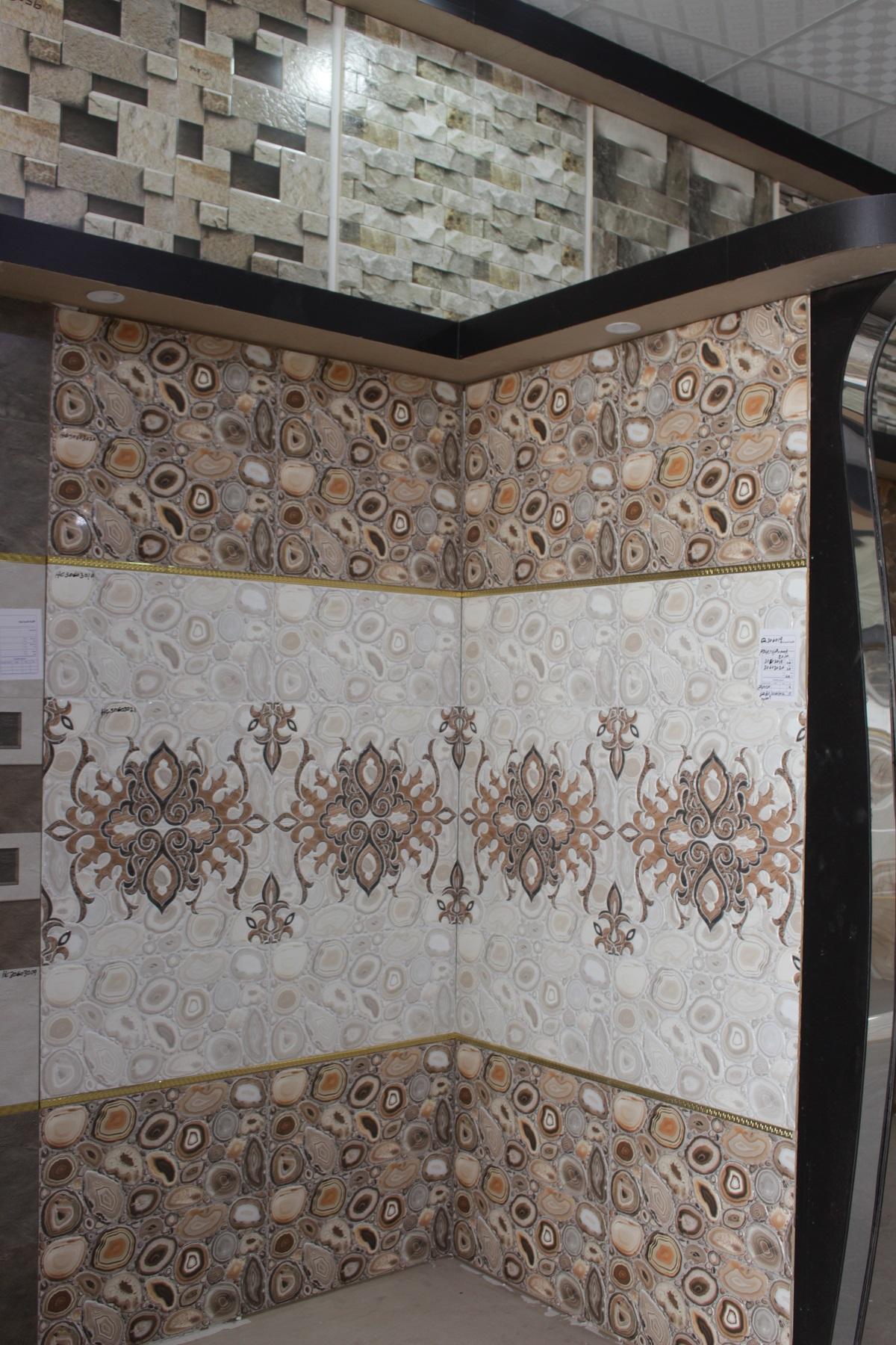 بالصور سيراميك جدران , افخم السيراميك لكل الاغراض منها الجدران 455 10