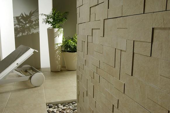 بالصور سيراميك جدران , افخم السيراميك لكل الاغراض منها الجدران 455 11