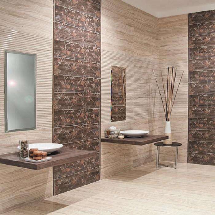 بالصور سيراميك جدران , افخم السيراميك لكل الاغراض منها الجدران 455 12