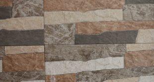 بالصور سيراميك جدران , افخم السيراميك لكل الاغراض منها الجدران 455 13 310x165