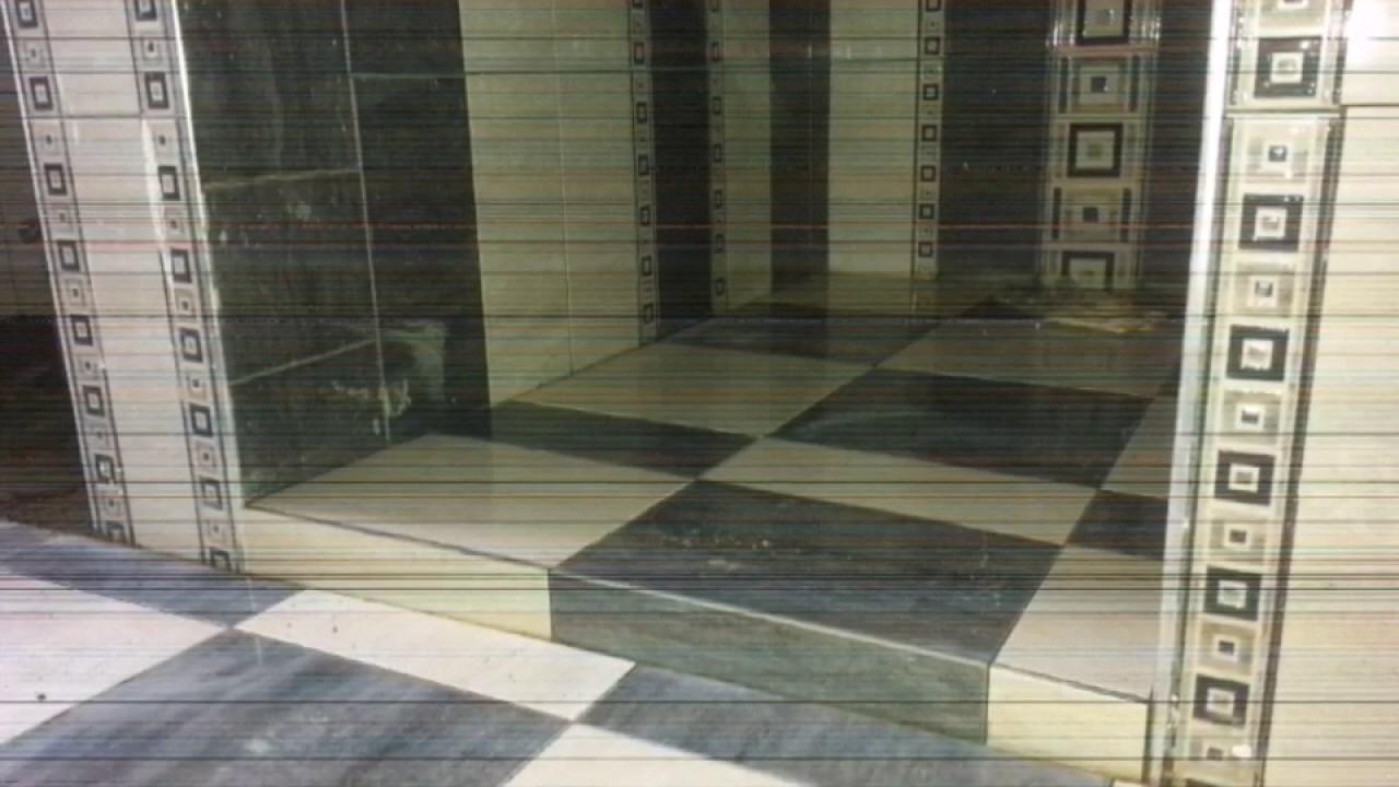 بالصور سيراميك جدران , افخم السيراميك لكل الاغراض منها الجدران 455 2