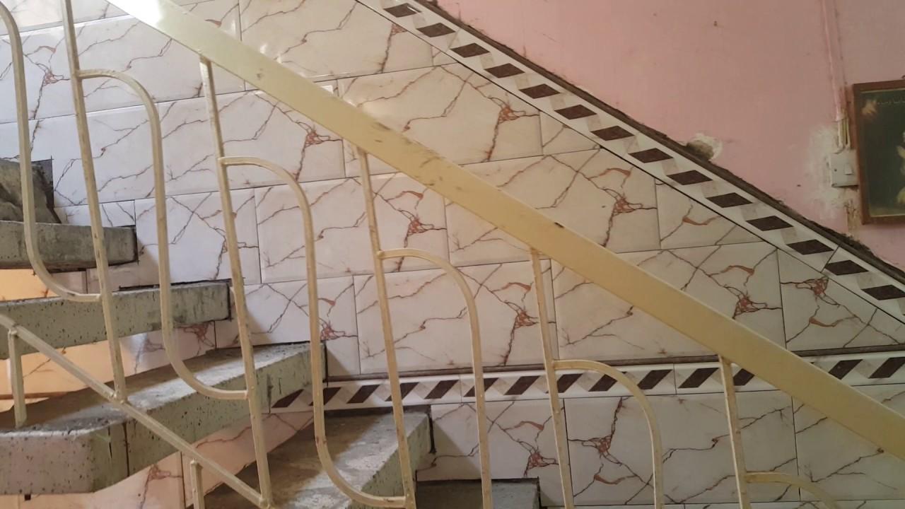 بالصور سيراميك جدران , افخم السيراميك لكل الاغراض منها الجدران 455 3