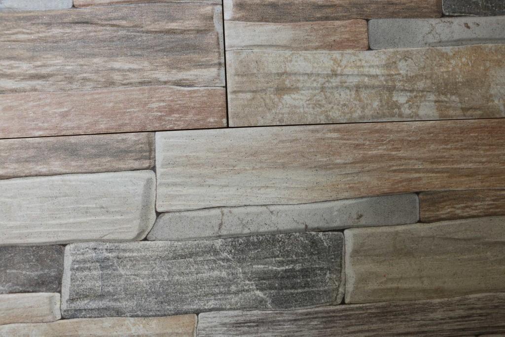 بالصور سيراميك جدران , افخم السيراميك لكل الاغراض منها الجدران 455 5