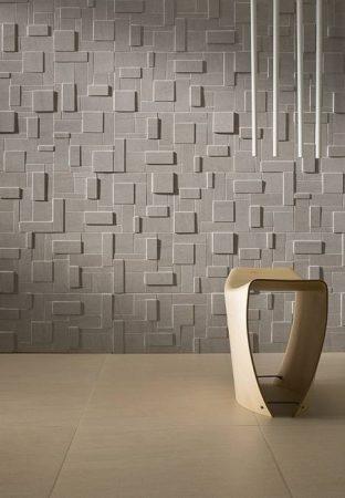 بالصور سيراميك جدران , افخم السيراميك لكل الاغراض منها الجدران 455 6