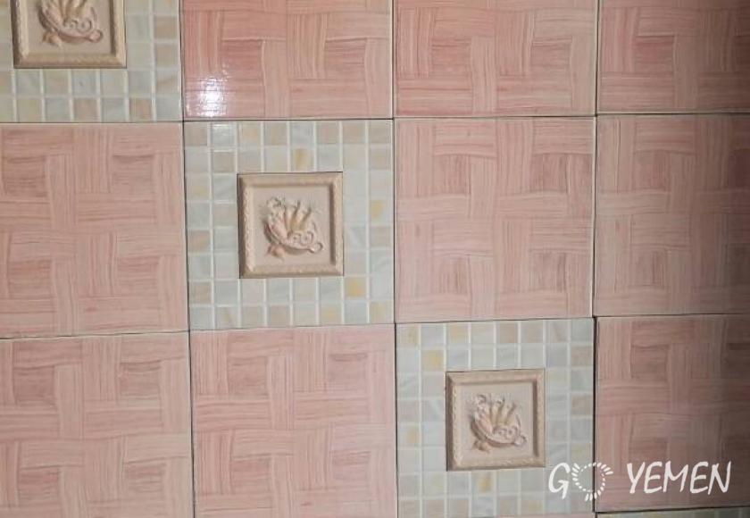 بالصور سيراميك جدران , افخم السيراميك لكل الاغراض منها الجدران 455 8