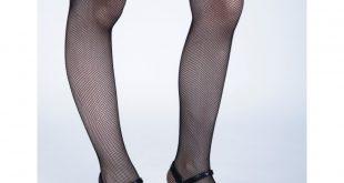 صوره جوارب نسائية , جمال المراة من جواربها الانيقة