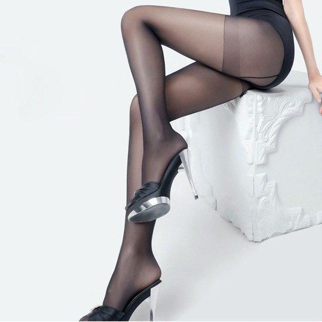 بالصور جوارب نسائية , جمال المراة من جواربها الانيقة 457 2