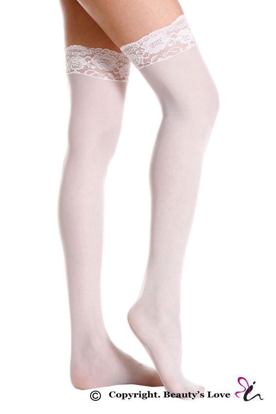 بالصور جوارب نسائية , جمال المراة من جواربها الانيقة 457 6