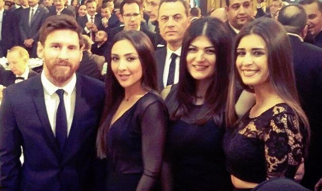 بالصور فتيات لبنانيات , اجمل ما رائت عيناك في لبنان 463 10