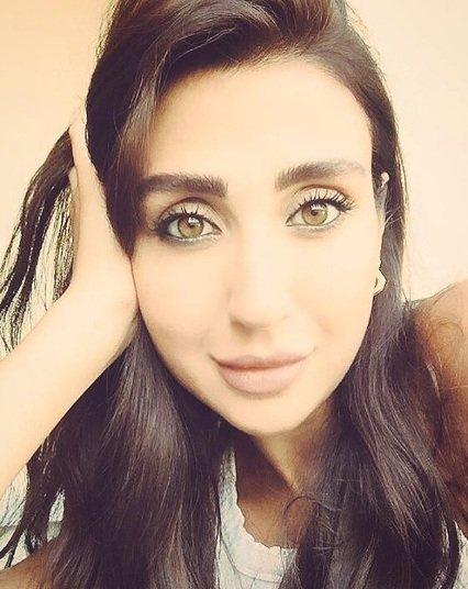 بالصور فتيات لبنانيات , اجمل ما رائت عيناك في لبنان 463 6
