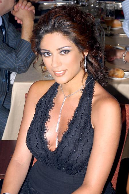 صورة فتيات لبنانيات , اجمل ما رائت عيناك في لبنان