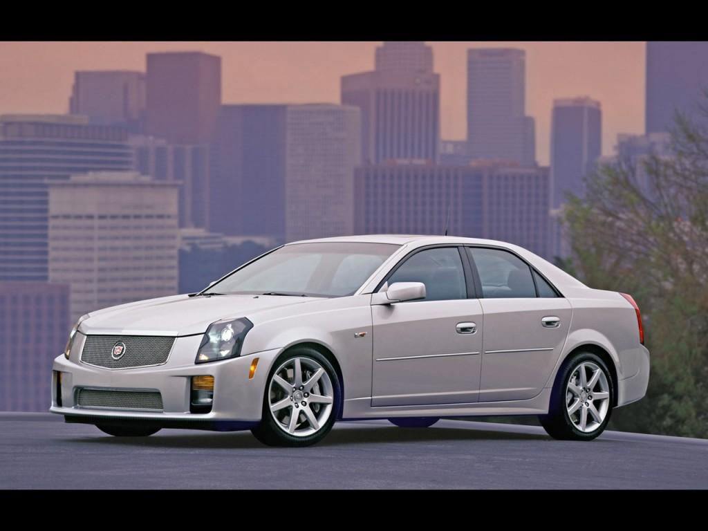 بالصور سيارات فخمة ورخيصة , امتلك سيارات فخمة باقل الاسعار 465 2