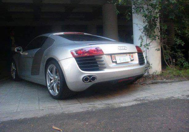 بالصور سيارات فخمة ورخيصة , امتلك سيارات فخمة باقل الاسعار 465 4