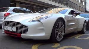 بالصور سيارات فخمة ورخيصة , امتلك سيارات فخمة باقل الاسعار 465 5