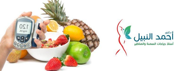 بالصور علاج مرض السكري , تعرف على العلاج المناسب لمرض السكري 472 1