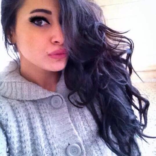 صوره بنات لبنانية , يا جمال بنات لبنان الحلوين قوى