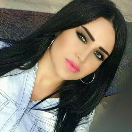 بالصور بنات لبنانية , يا جمال بنات لبنان الحلوين قوى 477 11
