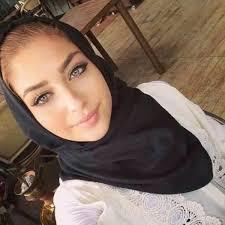 بالصور بنات لبنانية , يا جمال بنات لبنان الحلوين قوى 477 12