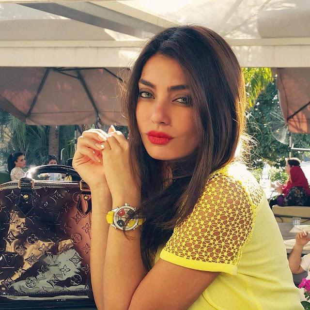 بالصور بنات لبنانية , يا جمال بنات لبنان الحلوين قوى 477 2