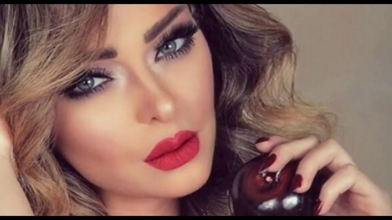 بالصور بنات لبنانية , يا جمال بنات لبنان الحلوين قوى 477 5