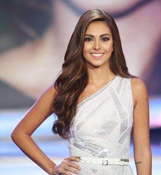 بالصور بنات لبنانية , يا جمال بنات لبنان الحلوين قوى 477 8