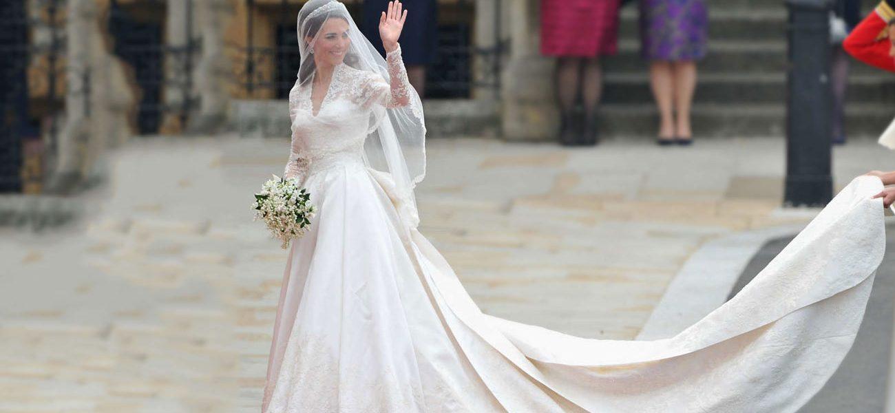 بالصور اجمل فستان في العالم , صورة لاشيك وارق فستان عالميا 478 14