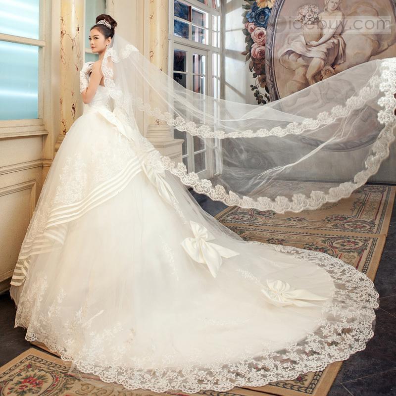 بالصور اجمل فستان في العالم , صورة لاشيك وارق فستان عالميا 478 3