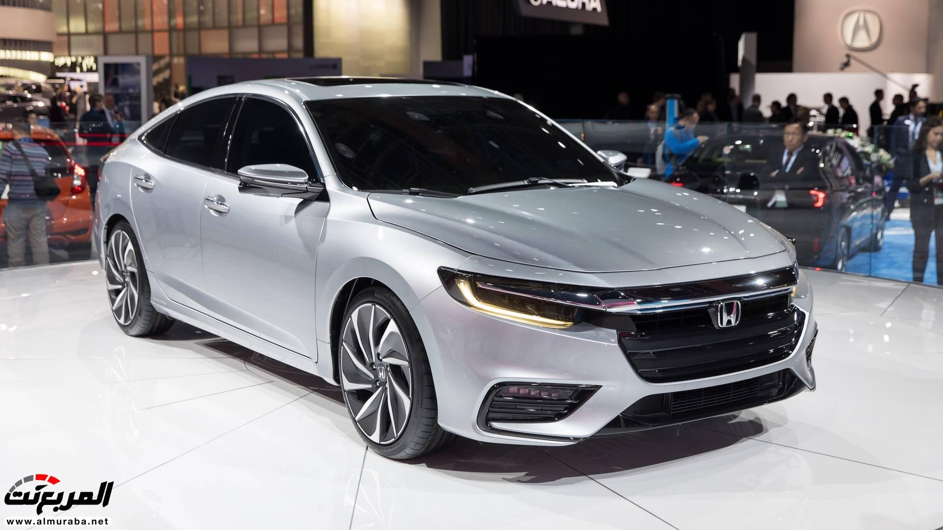 بالصور سيارات فخمة 2019 , اشيك سيارات للعام القادم وافخم المودلات 486 10