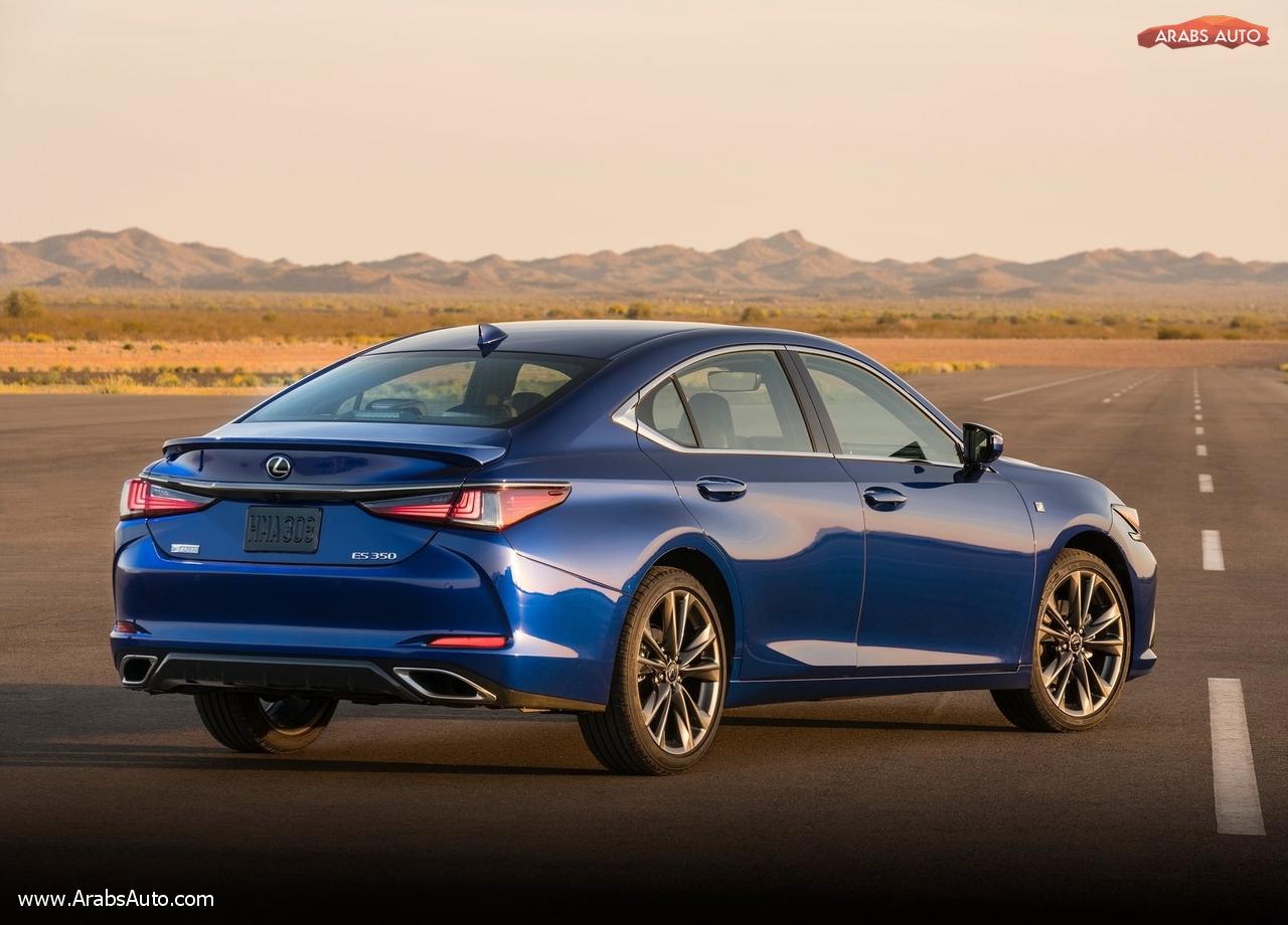 بالصور سيارات فخمة 2019 , اشيك سيارات للعام القادم وافخم المودلات 486 2