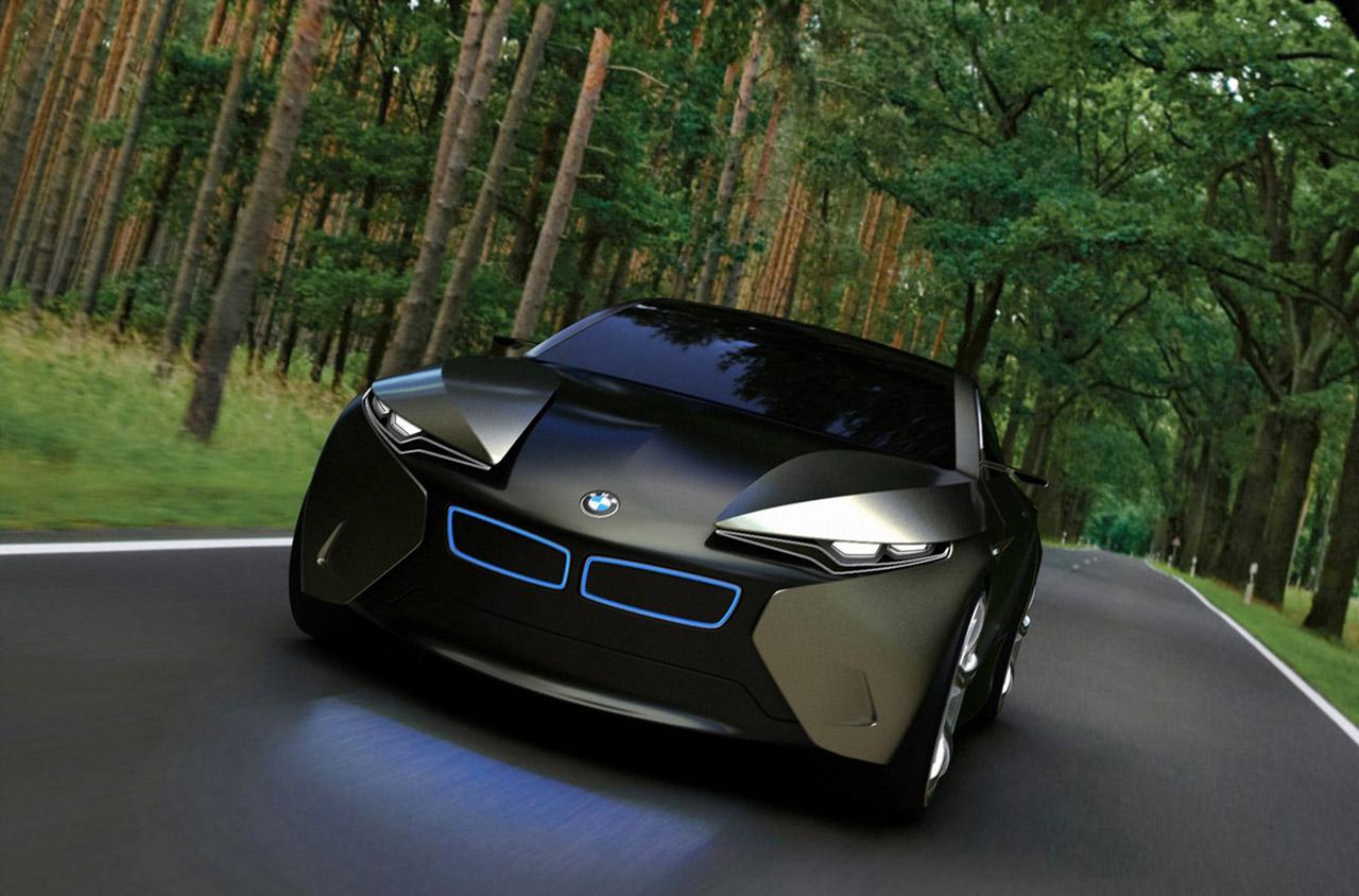 بالصور سيارات فخمة 2019 , اشيك سيارات للعام القادم وافخم المودلات 486 7