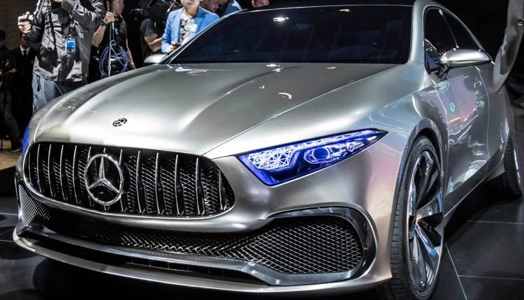 بالصور سيارات فخمة 2019 , اشيك سيارات للعام القادم وافخم المودلات 486 9