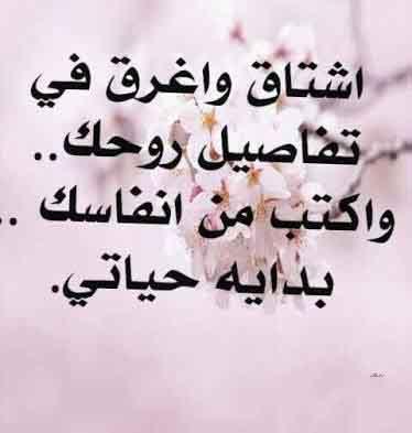 صورة رسائل غرام , رسائل حب وعشق ولا اروع 488 8