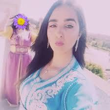 بالصور بنات مغربيات , بنات المغرب الحلوين قوي جدا 495 10