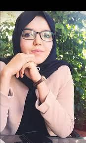 بالصور بنات مغربيات , بنات المغرب الحلوين قوي جدا 495 11